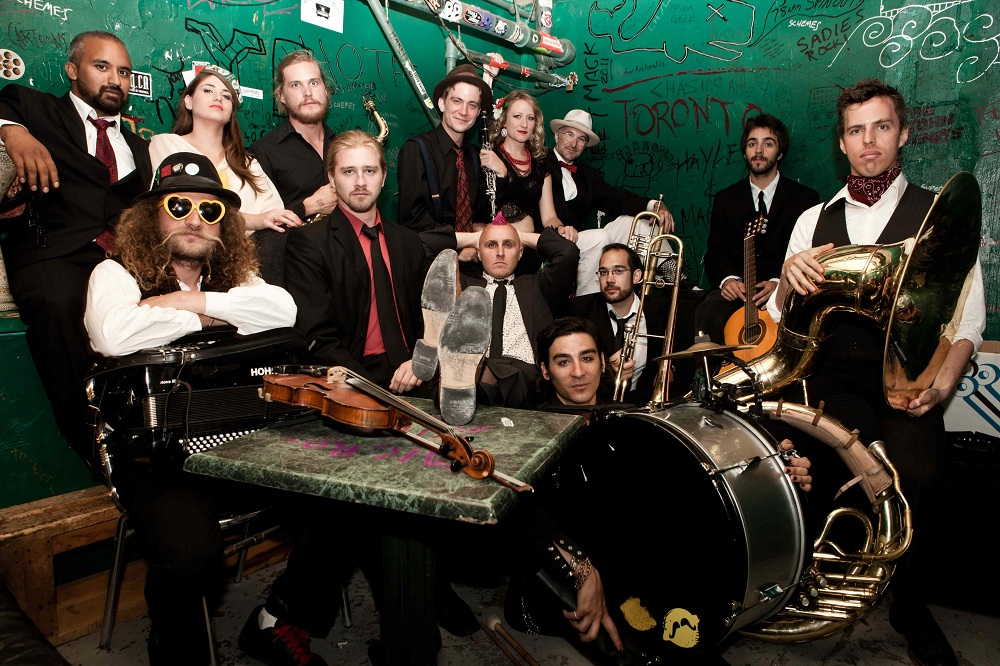 Lemon-Bucket-Orkestra small