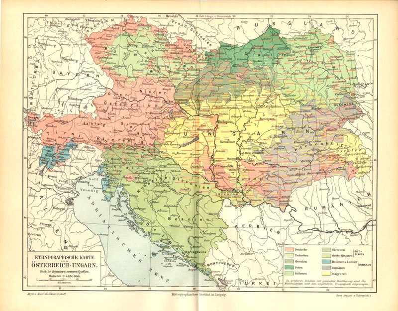 POłomski mapa_sterreichM5_M6_8