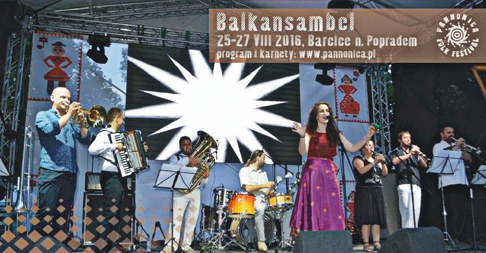 Balkansambel plansza1