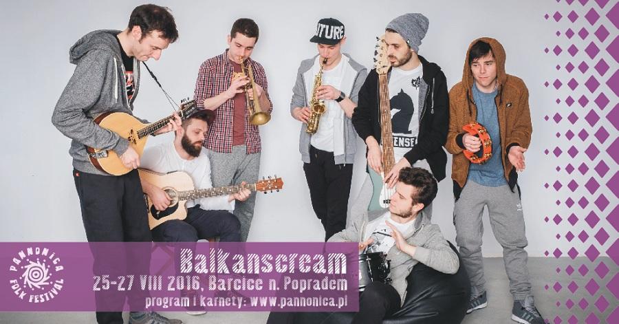 Balkansceram plansza1