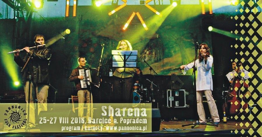 Sharena plansza1